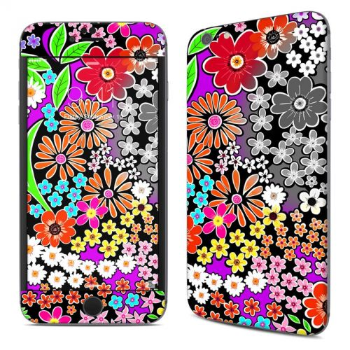 A Burst of Color iPhone 6s Plus Skin