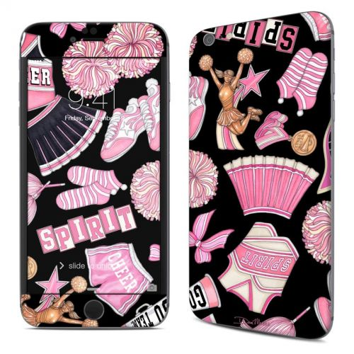 Cheerleader iPhone 6s Plus Skin