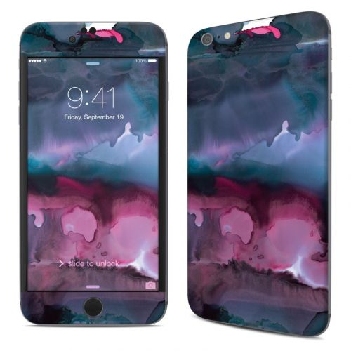 Dazzling iPhone 6s Plus Skin