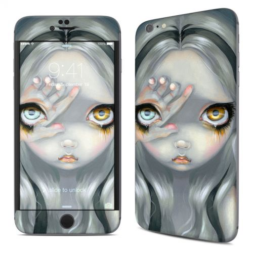 Divine Hand iPhone 6s Plus Skin
