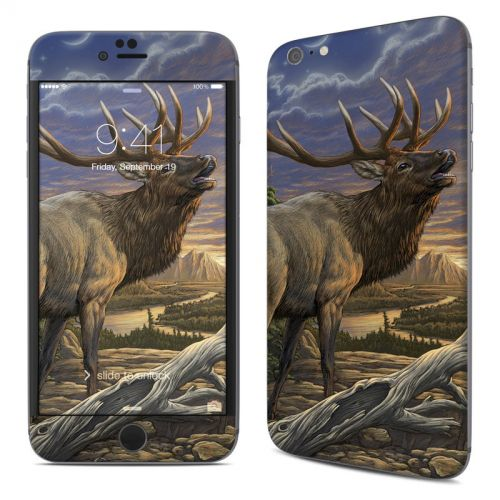 Elk iPhone 6s Plus Skin