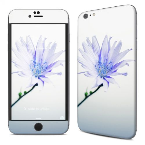 Floral iPhone 6s Plus Skin