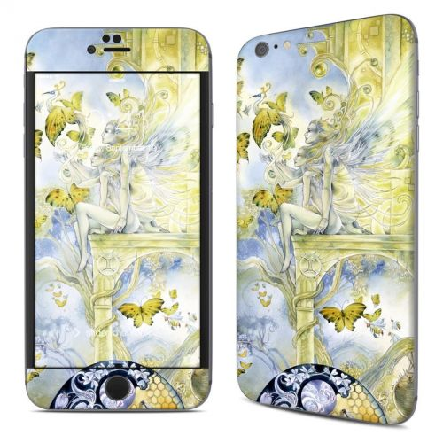 Gemini iPhone 6s Plus Skin