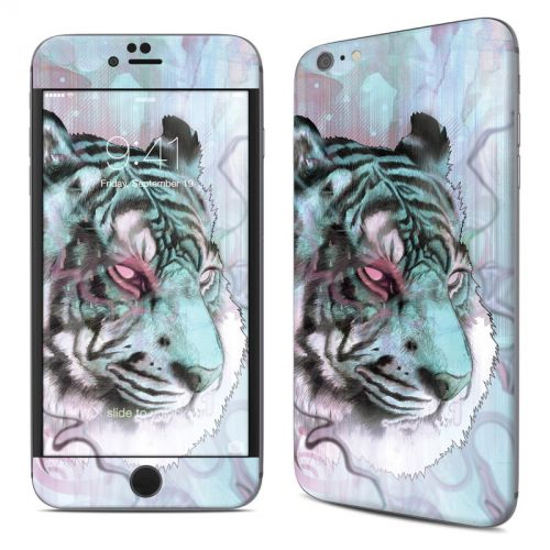 Illusive by Nature iPhone 6s Plus Skin