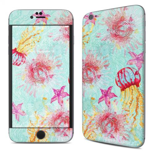 Meduzas iPhone 6s Plus Skin