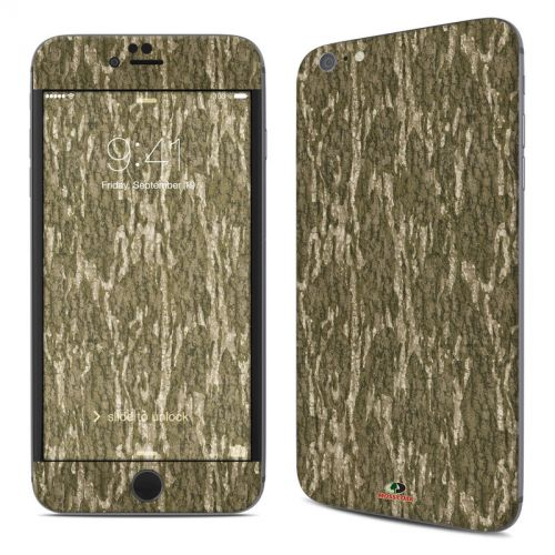 New Bottomland iPhone 6s Plus Skin