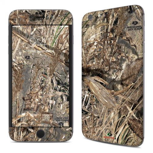 Duck Blind iPhone 6s Plus Skin