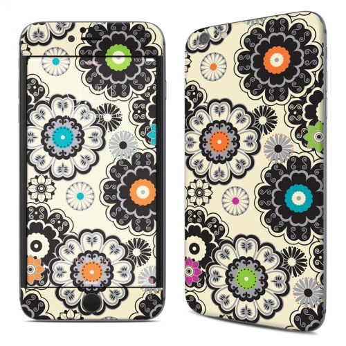 Nadira iPhone 6s Plus Skin