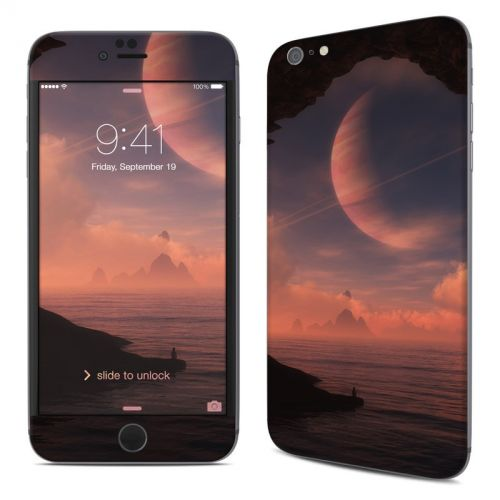 New Dawn iPhone 6s Plus Skin