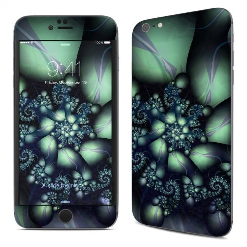 Psilocybin iPhone 6s Plus Skin