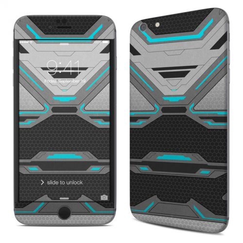 Spec iPhone 6s Plus Skin
