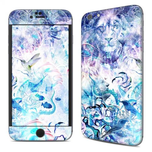 Unity Dreams iPhone 6s Plus Skin