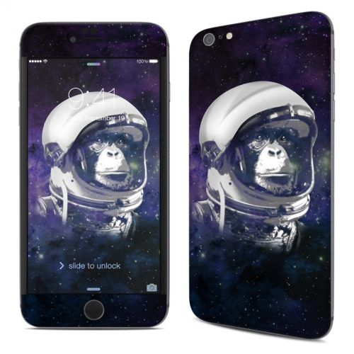 Voyager iPhone 6s Plus Skin