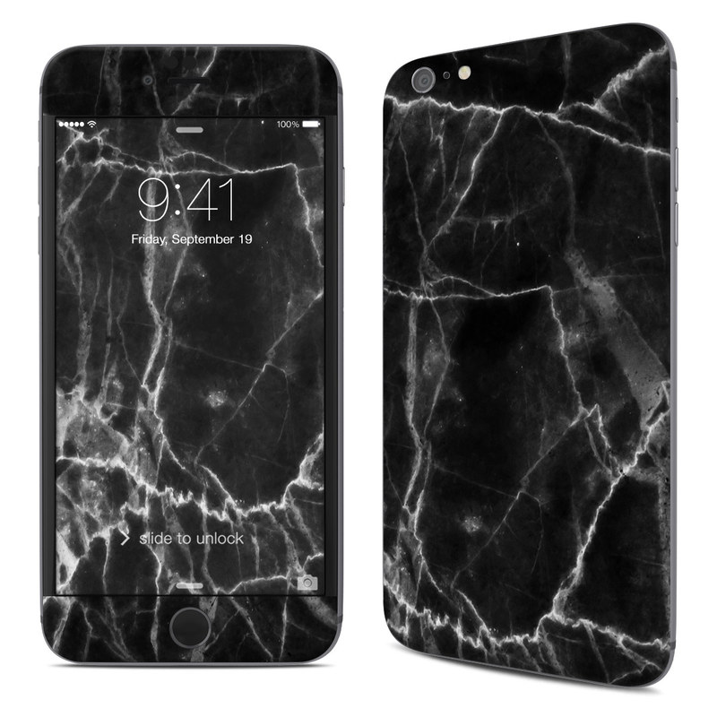 iPhone 6s Plus Skin design of Black, White, Nature, Black-and-white, Monochrome photography, Branch, Atmosphere, Atmospheric phenomenon, Tree, Sky with black, white colors