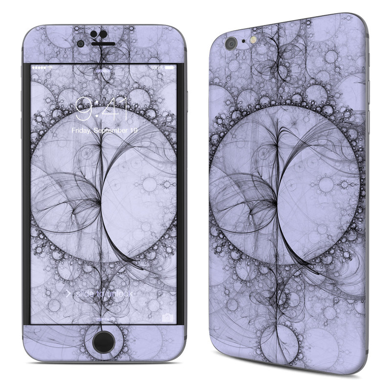 Effervescence iPhone 6s Plus Skin