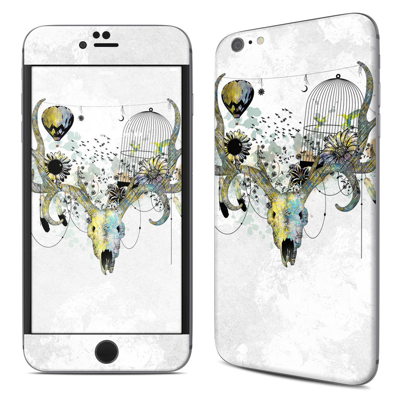 Of All Things iPhone 6s Plus Skin