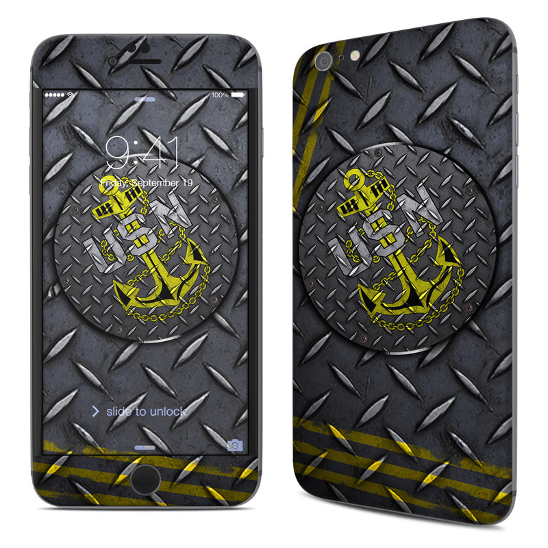iPhone 6s Plus Skin design of Tire, Automotive tire, Formula one tyres, Automotive wheel system, Font, Auto part, Tread, Synthetic rubber, Pattern, Logo with black, gray, green colors