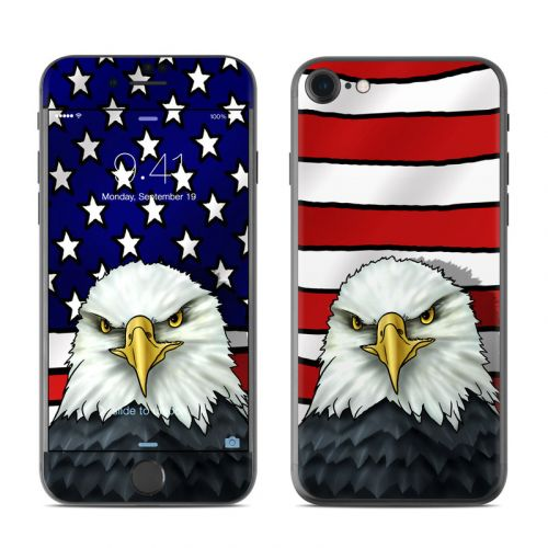 American Eagle iPhone 7 Skin