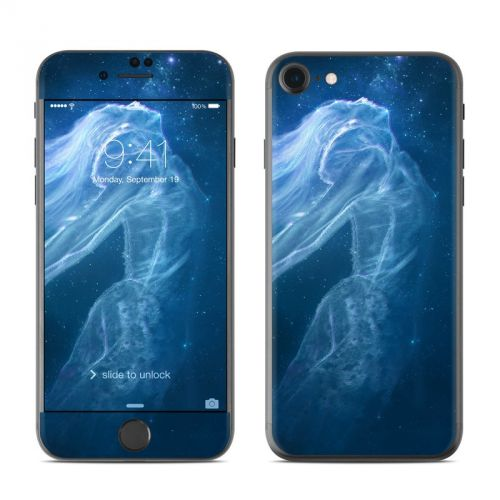 Ascension iPhone 7 Skin