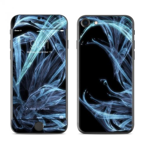 Pure Energy iPhone 7 Skin