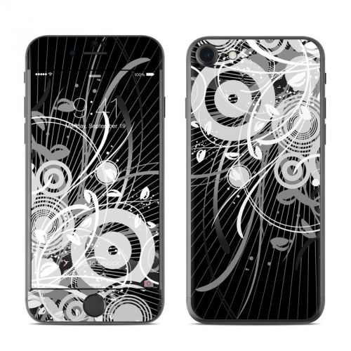 Radiosity iPhone 7 Skin