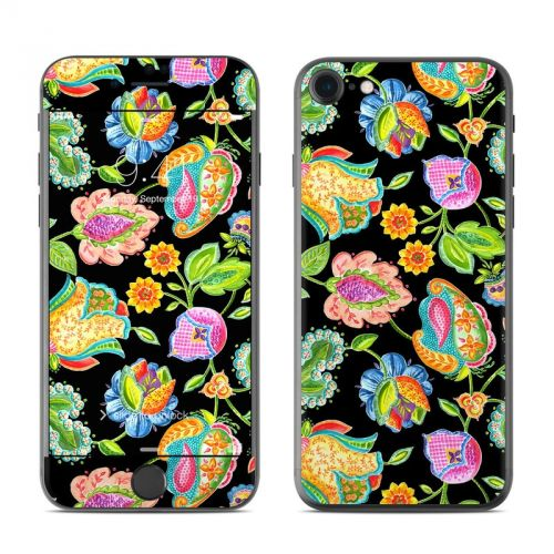 Versace Pareu iPhone 7 Skin