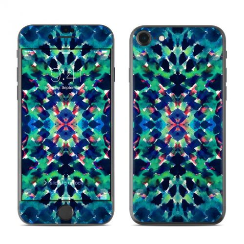 Water Dream iPhone 7 Skin