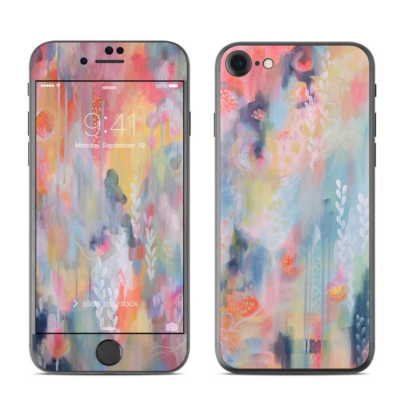 Magic Hour iPhone 7 Skin