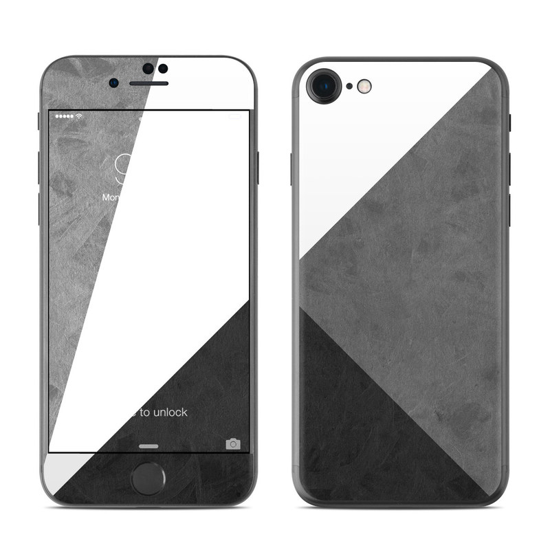 Slate iPhone 7 Skin