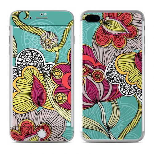 Beatriz iPhone 7 Plus Skin