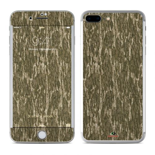 New Bottomland iPhone 7 Plus Skin