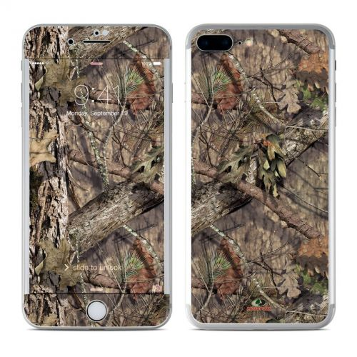Break-Up Country iPhone 7 Plus Skin