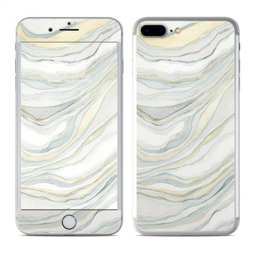 Sandstone iPhone 7 Plus Skin