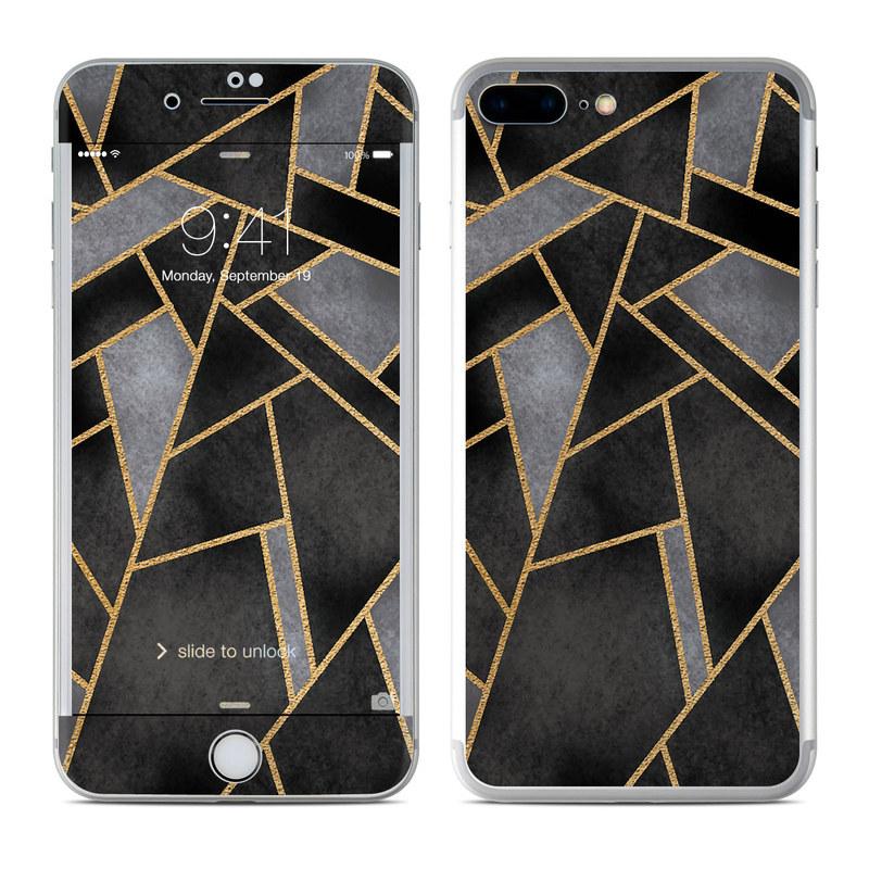 Deco iPhone 7 Plus Skin