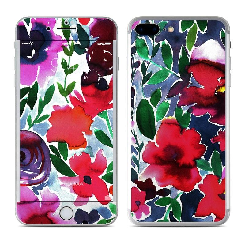 Evie iPhone 7 Plus Skin