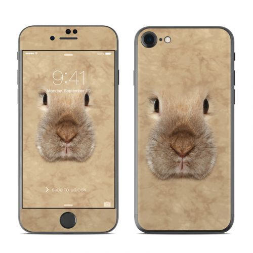 Bunny iPhone 8 Skin