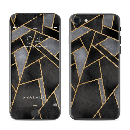 Deco iPhone 8 Skin