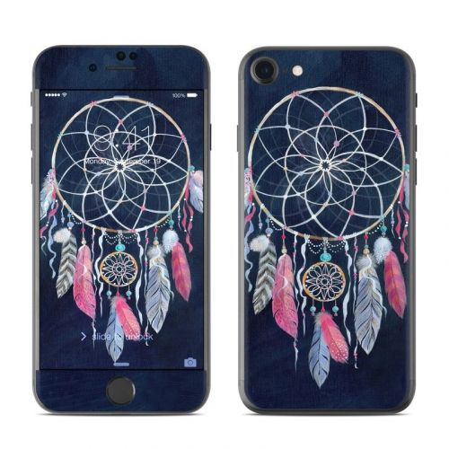 Dreamcatcher iPhone 8 Skin