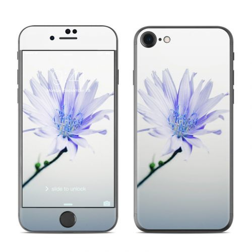 Floral iPhone 8 Skin