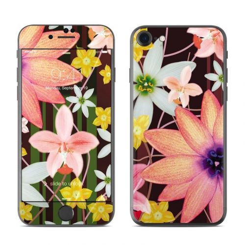 Meadow iPhone 8 Skin