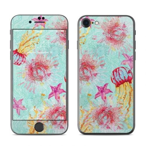 Meduzas iPhone 8 Skin
