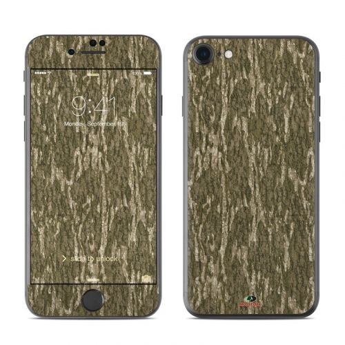 New Bottomland iPhone 8 Skin