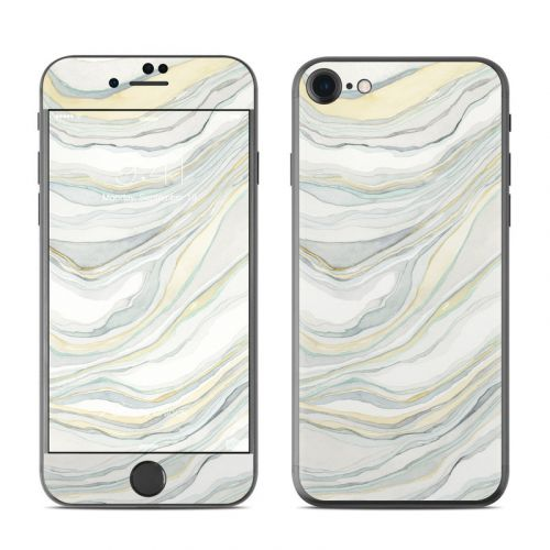 Sandstone iPhone 8 Skin
