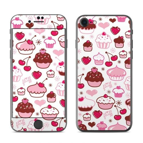 Sweet Shoppe iPhone 8 Skin