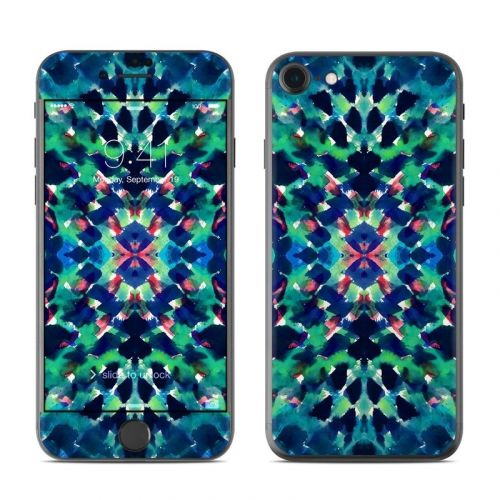 Water Dream iPhone 8 Skin