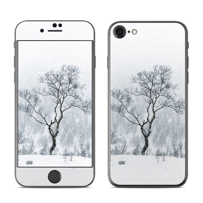 cover iphone 8 winter is coming
