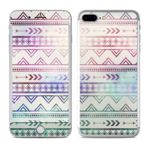 Bohemian iPhone 8 Plus Skin