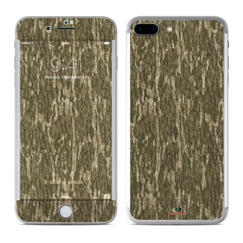New Bottomland iPhone 8 Plus Skin