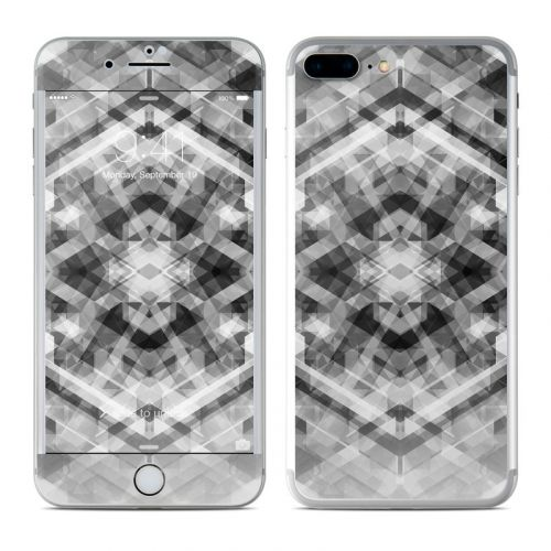 Orion iPhone 8 Plus Skin