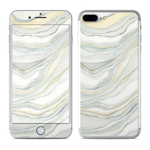 Sandstone iPhone 8 Plus Skin